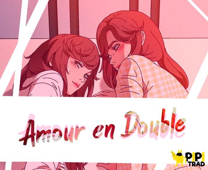 L'amour en double pdf toomics