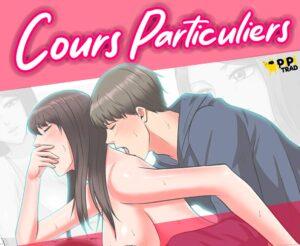 cours particuliers webtoon gratuit pdf